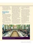 Adventist World - RECORD.net.au - Page 5
