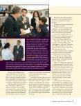 Adventist World - RECORD.net.au - Page 7