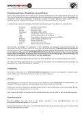 4-cilinder en 6-cilinder 4-cilinder en 6-cilinder - Steyr Motors - Page 7