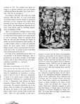 Issue 2 - Spring 1956 (PDF, 658.84KB) - Auckland Art Gallery - Page 3