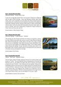 14 Day - Travel & Tour Hunters - Page 3