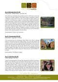 14 Day - Travel & Tour Hunters - Page 4