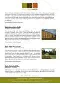 14 Day - Travel & Tour Hunters - Page 5
