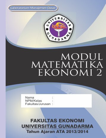 MODUL-MATEMATIKA-EKONOMI-2