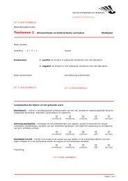 voorbeeld TENTAMEN 2.pdf