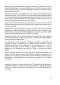 fundación grupo produce ac distrito federal subprograma ... - Cofupro - Page 3
