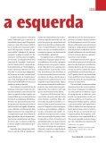 Vitória da direita chilena indica que o modelo concentrador e com ... - Page 2