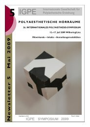 (1,10 MB) - .PDF - Gemeinde Wilhering