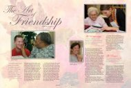 PDF-Article - Society for the Arts in Dementia Care