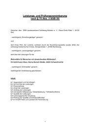 LV Husen-Haus-2008-11-26 unterschrieben