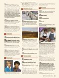 NovEmbEr 2012 - WYES - Page 5