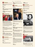 NovEmbEr 2012 - WYES - Page 7