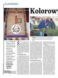 Trwajcie przy Maryi - Tygodnik Katolicki - Gość Niedzielny - Page 6