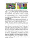 Nova abordagem na geração de arranjo físico ... - IEM - Unifei - Page 2
