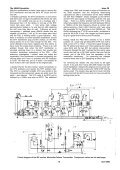 The 1950's minimitter deluxe transmitter - VMARSmanuals - Page 2