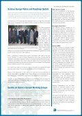 Other Science Europe News - Page 2