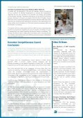 Other Science Europe News - Page 4
