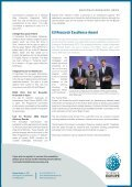 Other Science Europe News - Page 5