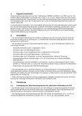 Vereinbarung betreffend Leistungs- und Kostenentwicklung UV/MV/IV - Page 3