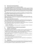 Vereinbarung betreffend Leistungs- und Kostenentwicklung UV/MV/IV - Page 4
