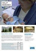 Factsheet_Rumaenien_Okt_2007.pdf - Project HOPE eV - Seite 2