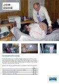 Factsheet_Rumaenien_Okt_2007.pdf - Project HOPE eV - Seite 3