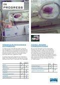 Factsheet_Rumaenien_Okt_2007.pdf - Project HOPE eV - Seite 4