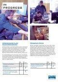Factsheet_Rumaenien_Okt_2007.pdf - Project HOPE eV - Seite 5