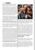 numer 5 - Wyższa Szkoła Humanitas - Page 2