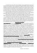 A ROMA CON ITALO - CRAL Unicredit - Page 2