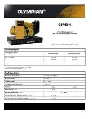 GEP65-4