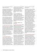 MiFID 2: un desafío para las entidades financieras - pwc - Page 4