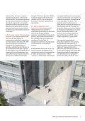 MiFID 2: un desafío para las entidades financieras - pwc - Page 5