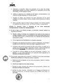 Lima, 25 FEB. 2011 - ONPE - Page 4