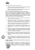 Lima, 25 FEB. 2011 - ONPE - Page 5