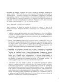 CONVOCATORIA SECUNDARIA TRES.pages - Intersindical ... - Page 3