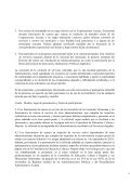 CONVOCATORIA SECUNDARIA TRES.pages - Intersindical ... - Page 4