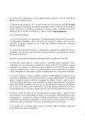 CONVOCATORIA SECUNDARIA TRES.pages - Intersindical ... - Page 6