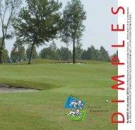 N - Westfriese Golfclub