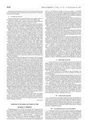 Diário da República, 2.ª série — N.º 33 — 15 de fevereiro de 2012 ...