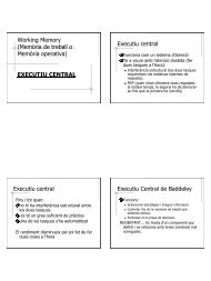 EXECUTIU CENTRAL Executiu central Executiu central Executiu ...