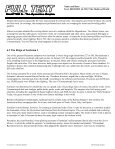 6.1 Introduction 6.2 Constantinople - Page 2
