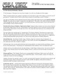 6.1 Introduction 6.2 Constantinople - Page 3