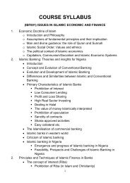 Click this link to see the Course Syllabus of IBFIN