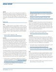 download in PDF - International Center for Transitional Justice - Page 4