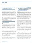 download in PDF - International Center for Transitional Justice - Page 6