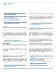 download in PDF - International Center for Transitional Justice - Page 7