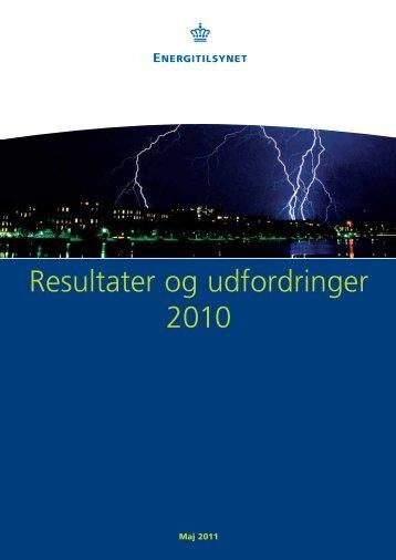 Hele publikationen i PDF-format - Energitilsynet