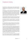 Hele publikationen i PDF-format - Energitilsynet - Page 4