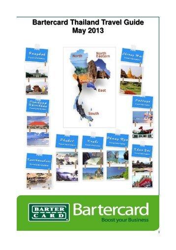 here - Bartercard Travel